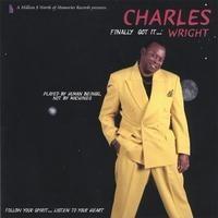 Purchase Charles Wright - Finally Got It (Remix 2007)