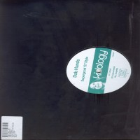 Purchase DAB Hands - Supergoodstyle Vinyl