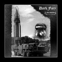Purchase Dark Fury - Final Solution