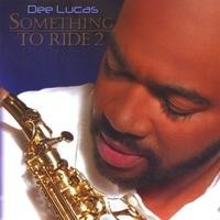 Purchase Dee Lucas - Something To Ride 2