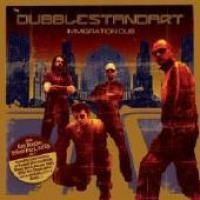Purchase Dubblestandart - Immigration Dub