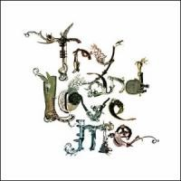 Purchase Dustin Cole With The Specialest - Try And Love Me