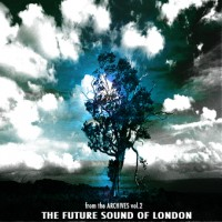 Purchase Future Sound Of London - From The Archives Vol. 2