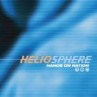 Purchase Heliosphere - Hands On Nation
