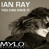 Purchase Ian Ray - You can have it