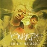 Purchase Iswhat?! - The Life We Chose