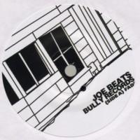 Purchase Joe Beats - Fade