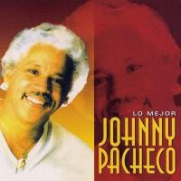 Purchase Johnny Pacheco - Lo Mejor