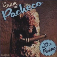 Purchase Johnny Pacheco - Lo Mejor de Pacheco