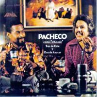Purchase Johnny Pacheco - Tres De Azucar Y Dos De Cafe