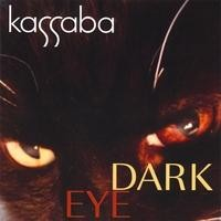 Purchase Kassaba - Dark Eye