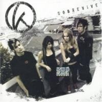 Purchase Kudai - Sobrevive
