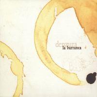 Purchase La Barranca - Denzura