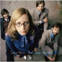 Purchase Laura Veirs - Don't Lose Yourself