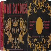 Purchase Mad Caddies - Tour