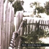 Purchase More - End Of The Music