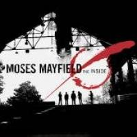 Purchase Moses Mayfield - The Inside