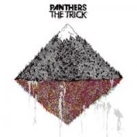Purchase Panthers - The Trick