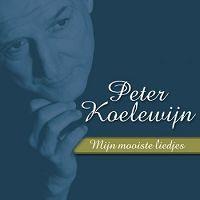 Purchase Peter Koelewijn - Mijn Mooiste Liedjes