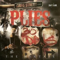 Purchase Plies - Greg Street Presents 30 Days