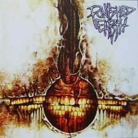 Purchase Punished Earth - Frankenstein