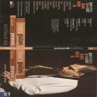Purchase Rosario Giuliani - Jazz Italiano Live 2007 Volume 4 MAG