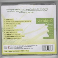 Purchase Sheila G - Sheila G