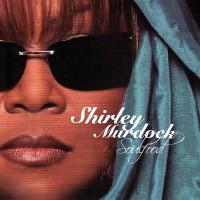 Purchase Shirley Murdock - Soulfood