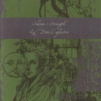 Purchase Silence & Strength - Le Divin Cagliostro
