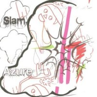 Purchase Slam - Azure