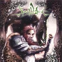Purchase Spellblast - Horns Of Silence