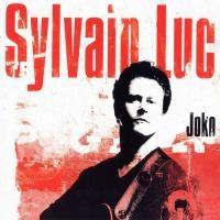 Purchase Sylvain Luc - Joko