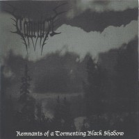 Purchase Taarma - Remnants of a Tormenting Black Shadow