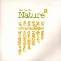 Purchase Ted Scotto - Nature 2