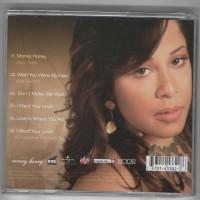 Purchase Traci Leila - Money Honey