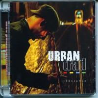 Purchase Urban Trad - Erbalunga