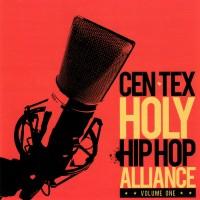 Purchase VA - Cen Tex Holy Hip Hop Alliance: Volume One