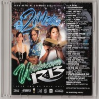 Purchase VA - DJ2Mello-There Can Be Only One