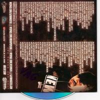 Purchase VA - DJ YoungSteel-Tear Da Club Up Vol .1 (Roc-A-Fella vs. G-Unit)