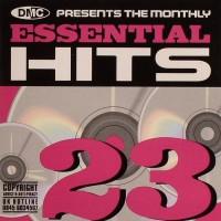 Purchase VA - DMC Essential Hits Vol 23 CDS