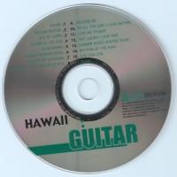 Purchase VA - Hawaii Guitar