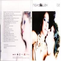 Purchase VA - Nightwax Vol. 02