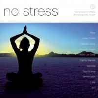 Purchase VA - No Stress (2 CD) CD2