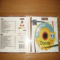 Purchase VA - Wiosna Dance CD2