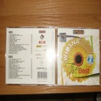 Purchase VA - Wiosna the Best CD2