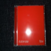 Purchase VA - Flow (DNRCD001)