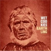 Purchase Wet Cookies - Earthling