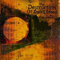 Purchase 65daysofstatic - The Destruction Of Small Ideas (Limited Edition) CD1