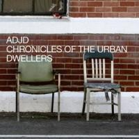 Purchase ADJD - Chronicle of the Urban Dweller