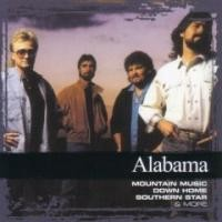 Purchase Alabama - Collections